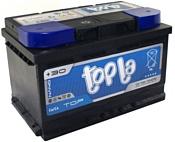 Topla Top R (75Ah) (118072)