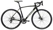 Merida Cyclo Cross 500 (2015)
