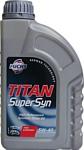 Fuchs Titan Supersyn 5W-40 1л