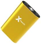 X-flash XF-PB50-1A