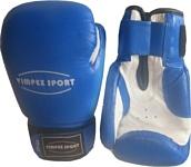 Vimpex Sport 3009 (10 oz, синий)