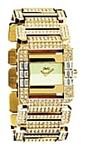 Dolce&Gabbana DG-DW0220