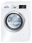 Bosch WLT 24440