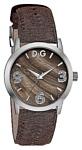 Dolce&Gabbana DG-DW0687