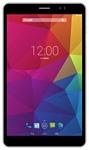 teXet TM-7859 3G