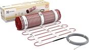 Electrolux Easy Fix Mat EEFM 2-150-12