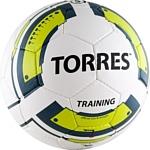 Torres Training (размер 5) (F30055)
