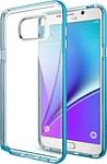 Spigen Neo Hybrid Crystal для Samsung Galaxy Note 5 (Blue) (SGP11712)