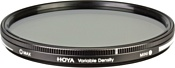 Hoya Variable Density 52mm