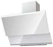 Kronasteel Irida sensor 900 white