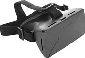 Readyon VR 3DScope V2.0 [3DS-V2.0PLG]