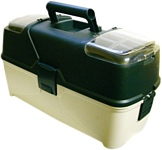 Profbox Е-45 (610287)