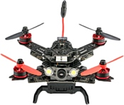 Eachine Assassin 180 ARF