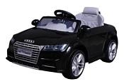 Wingo Audi TT Roadster Lux (черный)