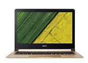 Acer Swift 7 SF713-51-M4HA (NX.GN2ER.002)