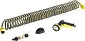 Karcher Спиральный шланг с пистолетом (2.645-178)