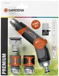 Gardena Комплект полива Premium (8191-20)