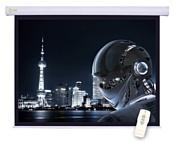 CACTUS Motoscreen CS-PSM-124x221