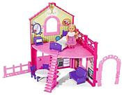 Simba Evi LOVE Cute House