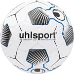 Uhlsport Tri Concept 2.0 Soccer Pro 100158901 (4 размер)