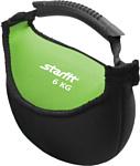 Starfit DB-601 6 кг