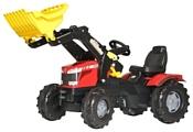 Rolly Toys Farmtrac MF 7726 (611133)