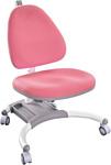 Fun Desk SST4 (розовый)