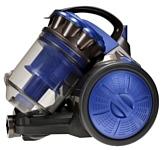 Energy EN-003-2200SS