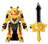 Young Toys Monkart Битроид Васпер 330009