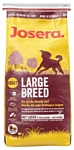 Josera Large Breed (15 кг)