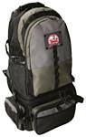 Rapala 3-in-1 Combo Bag (green/black)
