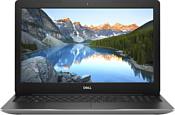 Dell Inspiron 15 3585-7140