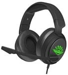Oklick HS-L950G COBRA