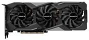 GIGABYTE GeForce RTX 2060 GAMING PRO OC (GV-N2060GAMINGOC PRO-6GD) rev. 2.0