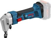 Bosch GNA 18V-16 Professional (0601529500)