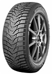 Kumho WinterCraft SUV Ice WS31 265/65 R17 116T