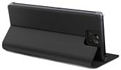 Sony SCSI10AM/B для Xperia 10 (черный)