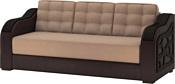 Мебель Холдинг Фостер-4 Ф-4-2-4B-OU