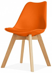 Avanti First (оранжевый)