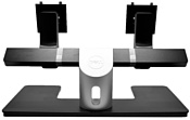 Dell Dual Monitor Stand MDS14