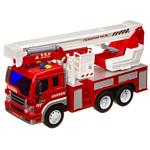 Bondibon Пожарная машина ВВ4067