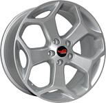 LegeArtis Concept-FD523 8x18/5x108 D63.3 ET50 S