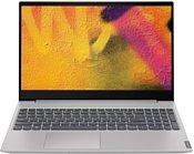 Lenovo ideapad S340-15IILD (81WL005CRE)