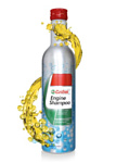 Castrol Engine Shampoo 300ml 15C625