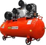 HDC HD-A203