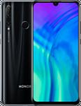 HONOR 20e HRY-LX1T 4/64GB