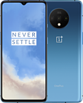 OnePlus 7T Single SIM 8/128GB