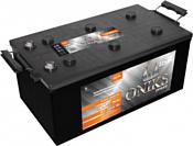 ONIKS Power 6СТ-225 VL (225Ah)