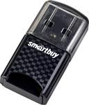 SmartBuy SBR-3120-K