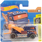Hot Wheels 5785 GHB98